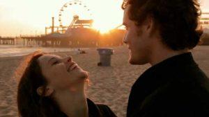 like crazy - peliculas de amor
