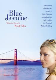 peliculas de amor descargar blue jasmine español