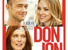 peliculas romanticas descargar don jon 2013